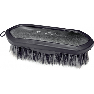 Hippo-Tonic Glossy dandy brush