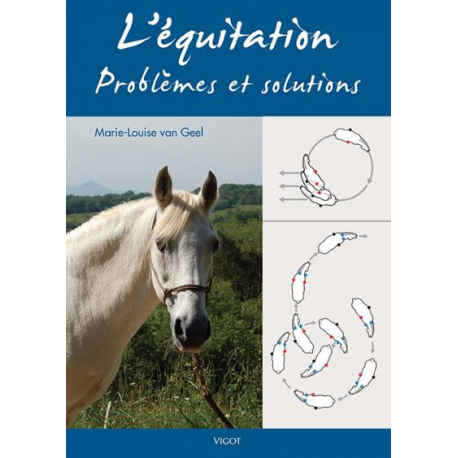 EQUITATION PROBLEMES&SOLUTIONS