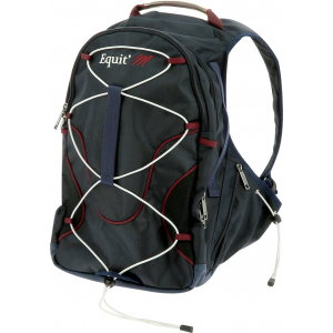 EQUIT'M Sport backpack