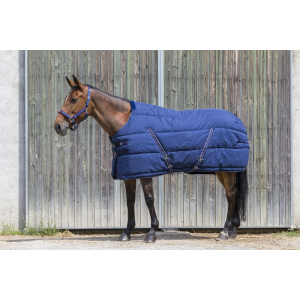 "EQUIT'M ""1000 D"" Stable rug"