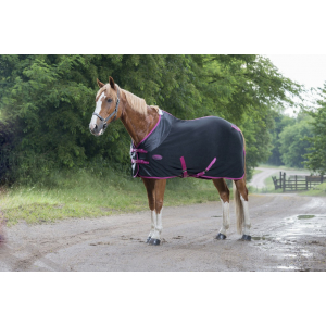WEATHERBEETA Fleece cooler standard