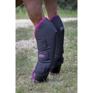 WEATHERBEETA 1200 D Shipping boots