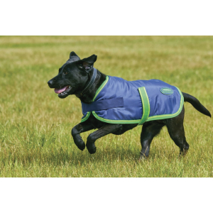 WEATHERBEETA 420 D Dog coat