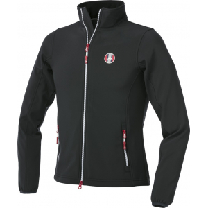 EQUITHÈME Softshell jacket