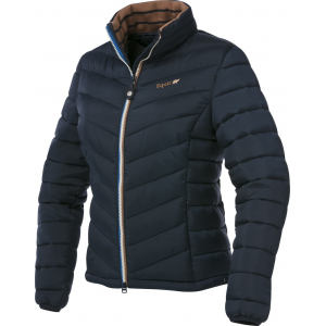 Equit'M Quilted jacket