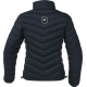 Equit'M Quilted jacket - Ladies
