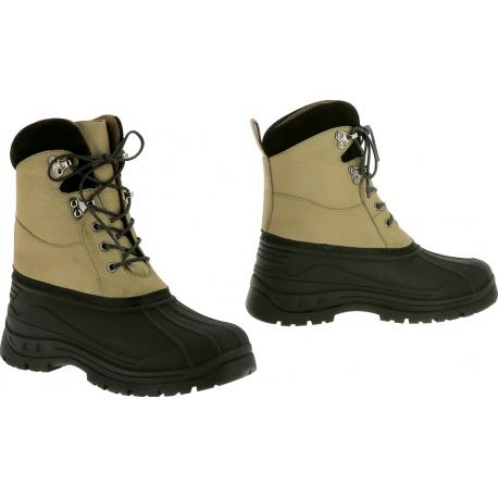 Boots Norton Mud Classic