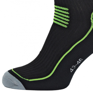 Chaussettes Tech-Stirrups Technical Pro