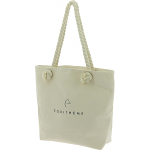 Sac Canvas EQUITHÈME