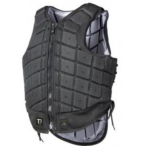 EQUITHÈME Champion Body protector - Kinderen