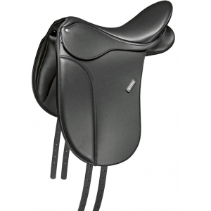 Wintec 250 Dressur-Sattel
