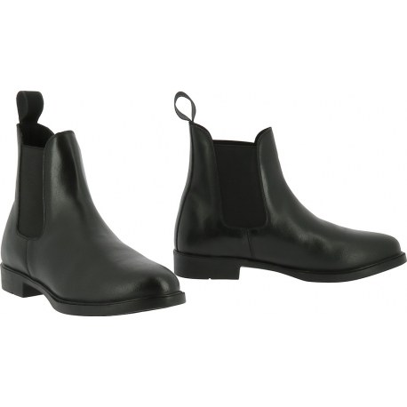 Boots Norton Training