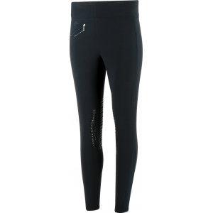 EQUITHÈME Pull-On Reithose - Damen