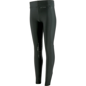 EQUITHÈME Pull-On Fit Breeches - Ladies