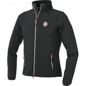 EQUITHÈME Softshell jacket - Dames