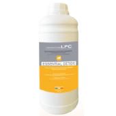 LPC Essential Detox