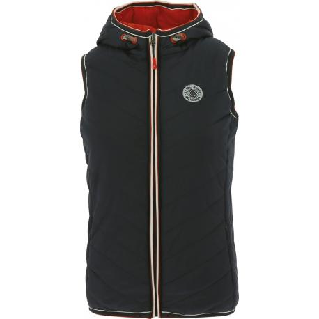 TRC 85 Reversible waistcoat - Children