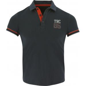 Polo piqué TRC85 - Enfant