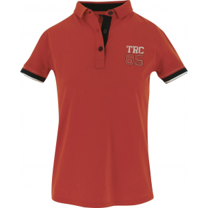 TRC 85 Polo shirt - Kind