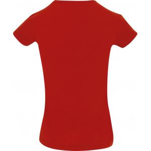 T-shirt TRC85- Filles
