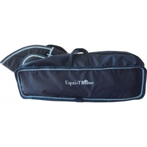EQUITHÈME tas voor transportbeschermers