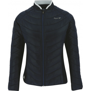 EQUIT'M Padded jacket, Men