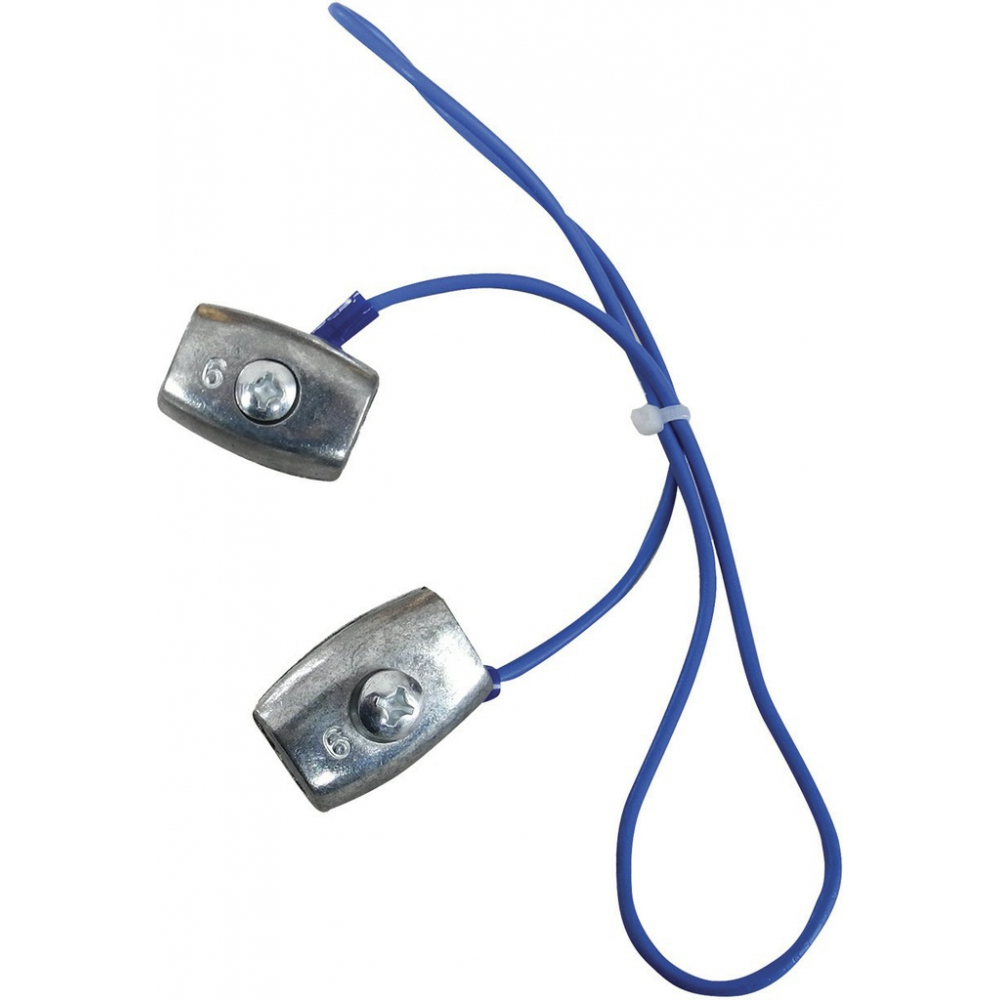 Câble de connexion cordon