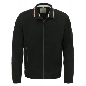 EQUITHÈME Waterproof jacket - Men