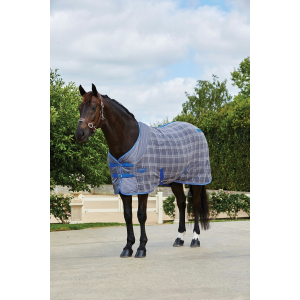 Chemise polaire Weatherbeeta Fleece Cooler