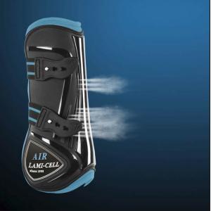 Guêtres Lami-Cell Pro Master Air