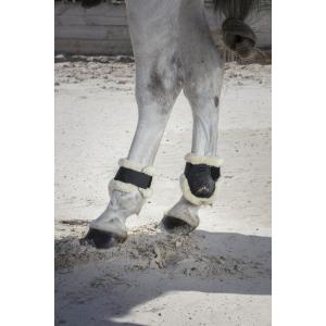 C.S.O Fetlocks Boots