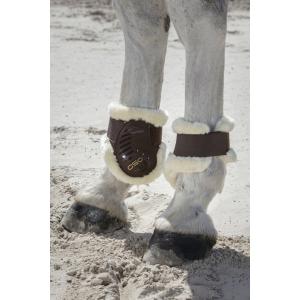 Protège-boulets C.S.O. Mouton