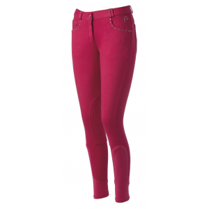"EQUITHEME ""Diamond"" breeches"