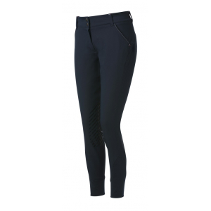 "Pantalon EQUIT'M ""Thermic"""