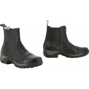 Norton Zermatt Boots