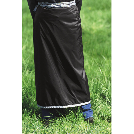 Waterproof team-driver overall