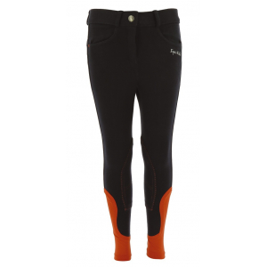 Breeches Equi-Kids Pony Rider - Child
