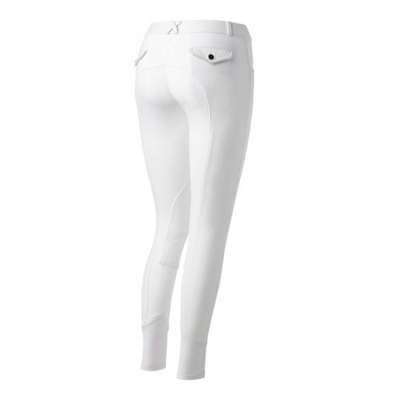 Pantalon EQUITHÈME Pro - Enfant