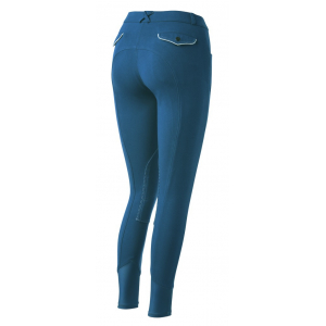 EQUITHÈME Pro Breeches - Childrenren
