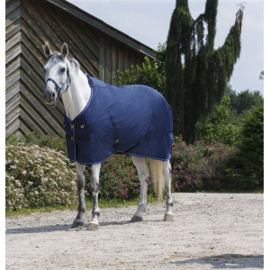 Stable rug EQUIT'M 1000D