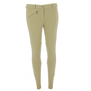 Pantalon Riding World Djerba - Enfant