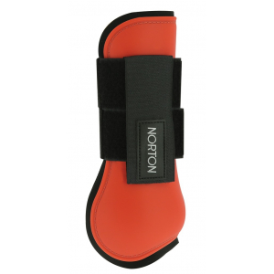 Norton New Tendon Boots