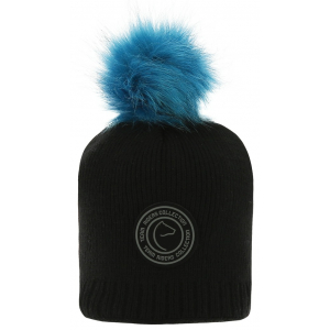 TRC 85 Knitted hat - Child