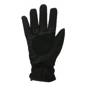 EQUITHÈME Handschuhe Flocon