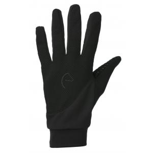 EQUITHÈME Air Handschuhe