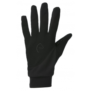 Gants EQUITHÈME Air - Adulte