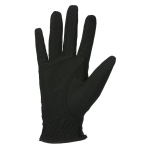 EQUITHÈME Handschuhe Soft