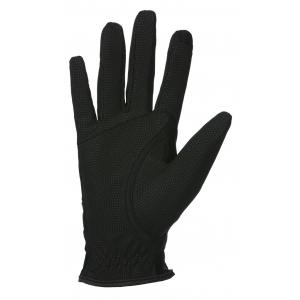 EQUITHÈME Soft Handschuhe