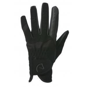 "EQUITHÈME Handschuhe ""Wave"""