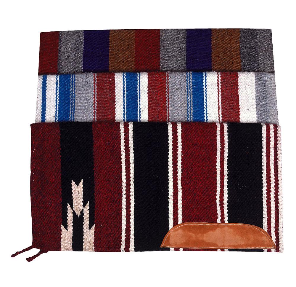Tapis Navajo Tapis Et Amortisseurs Western Padd